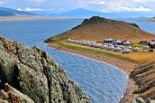 Circuit-Arkhangay-steppes-et-nomades-de-la-Mongolie-centrale-Orso-Voyage
