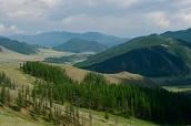 Circuit-Grand-Tour-de-la-Mongolie-du-Nord-au-Sud-Orso-Voyage
