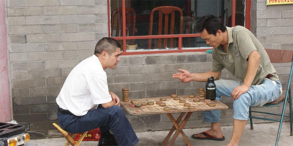 L'Odysée des steppes, la Mongolie en passant par la Chine – 18 Jours