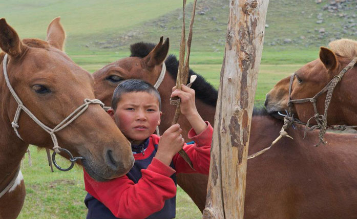 Extensions_Voyage_Mongolie