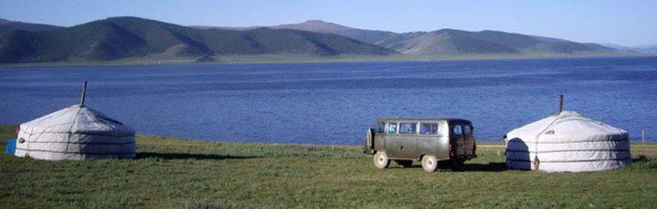 lac perle bleu