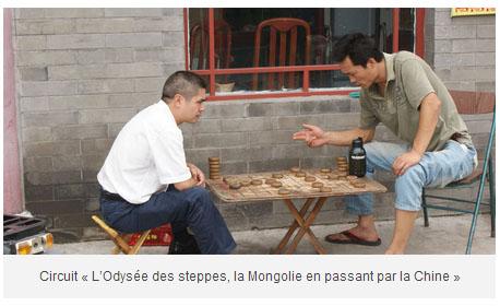 mongolie en passant par la chine1