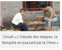 odyse des steppes_mongolie4