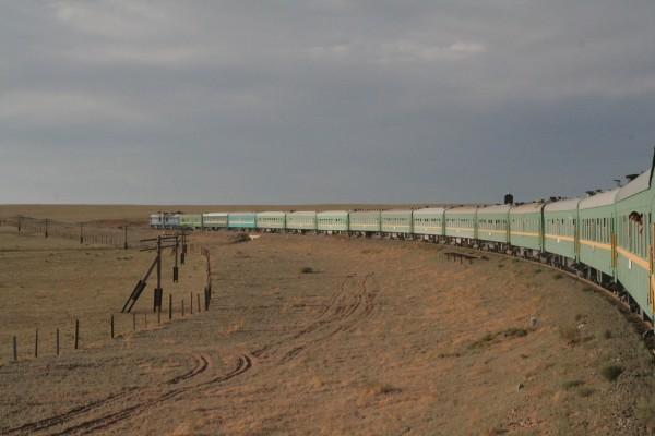 Planete Insuline en Mongolie 7
