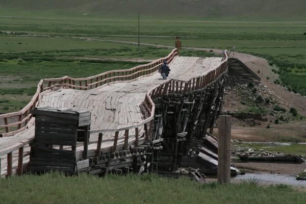 Planete Insuline en Mongolie 5
