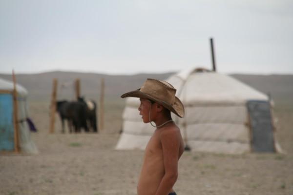 Planete Insuline en Mongolie 2