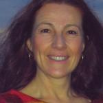 Catherine Darbord